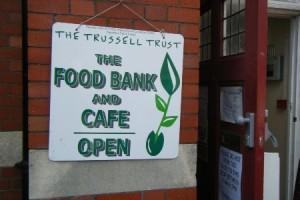 Fulham Foodbank