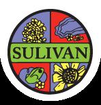Sulivan logo