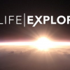 life-explored